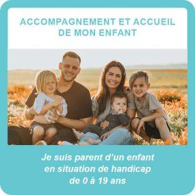 Accueil_site web PARH_Familles