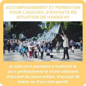Accueil_site web PARH_Professionnels2