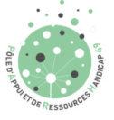 Pôle d'Appui et de Ressources Handicap 49